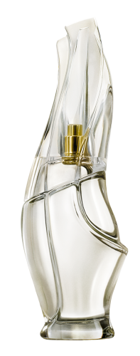 New Fragrance: Donna Karan Introduces Cashmere Mist Luxe Edition