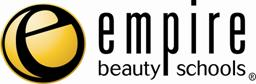 $5 Haircuts at Empire Beauty Schools
