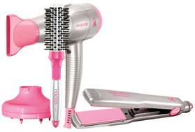 HairArt Recognizes National Breast Cancer Awareness Month