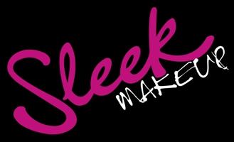 SleekMakeUP