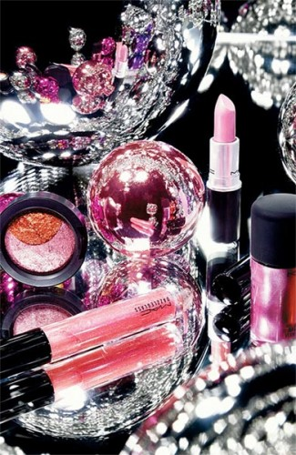 mac_holiday_image