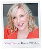 ThisThatBeauty Asks an Expert: Renee Rouleau