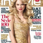 InStyle magazine is bringing a NEW way to shop!