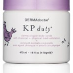 DERMAdoctor KP duty