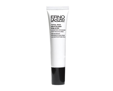 Erno Laszlo Total Revitalizer for Eyes Winners Revealed