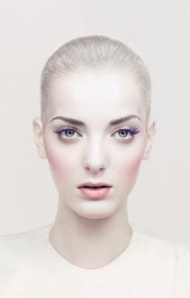 Spring Trendspotting: Givenchy