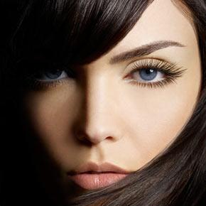 Event Alert: Do you desire longer lashes?
