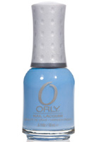ThisThatBeauty Nails It: Orly Sweet Color Collection