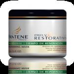 Pantene Pro-V Restoratives Time Renewal Collection