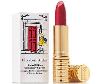 Happy 100th Birthday Elizabeth Arden