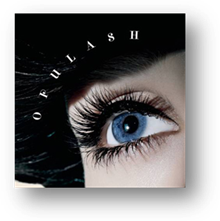 MAC Opulash Mascara: A Nordstrom Exclusive