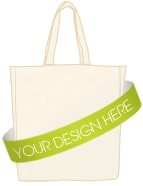 Bloomingdales & Rebecca Minkoff: Tote-ally Green Reusable Tote Design Contest