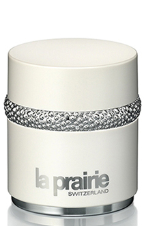 Hyperpigmentation Series: La Prairie The White Caviar Illuminating Système