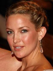 The Met: Get Kate Hudson's Look