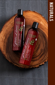 ThisThatBeauty Reviews: Peter Lamas Rice Protein Volume Collection