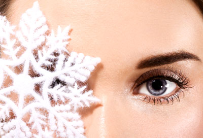 ThisThatBeauty's Winter Skin Care Solutions