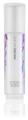 ThisThatBeauty Preview: AMOREPACIFIC Moisture Bound Skin Energy Mist