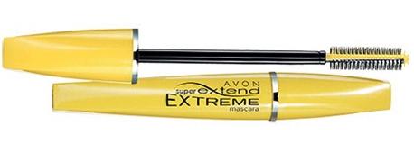 Avon-SuperExtend-Extreme-Mascara