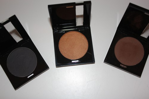 Makeup Forever Shadow